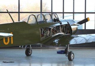 Yak18_2011-11-1819.jpg