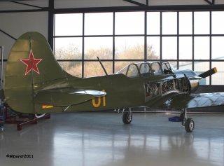 Yak18_2011-11-1820.jpg