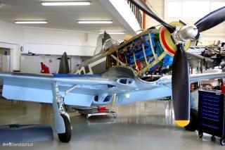 Yak-3_D-FLAK_1.jpg