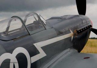 Yak-3_D-FLAK_11.jpg