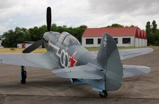 Yak-3_D-FLAK_12.jpg