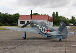 Yak-3_D-FLAK_13.jpg