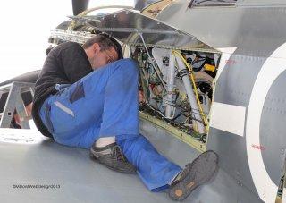 Yak-3_D-FLAK_14.jpg