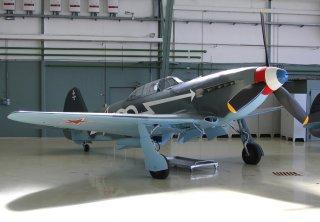 Yak-3_D-FLAK_16.jpg