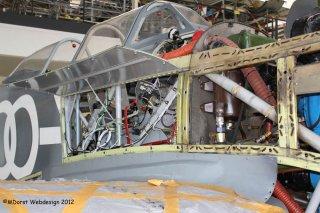 Yak-3_D-FLAK_2.jpg