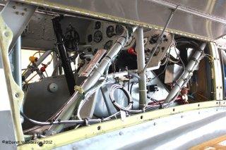 Yak-3_D-FLAK_3.jpg