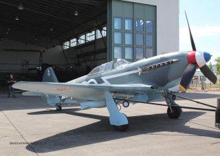Yak-3_D-FLAK_4.jpg