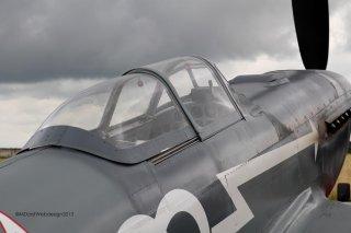 Yak-3_D-FLAK_5.jpg