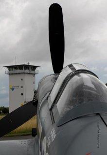 Yak-3_D-FLAK_6.jpg