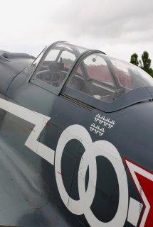 Yak-3_D-FLAK_7.jpg