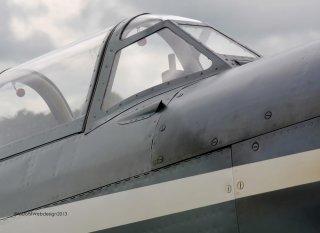 Yak-3_D-FLAK_8.jpg