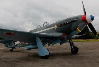 Yak-3_D-FLAK_9.jpg